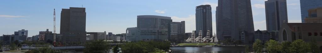 201508-102