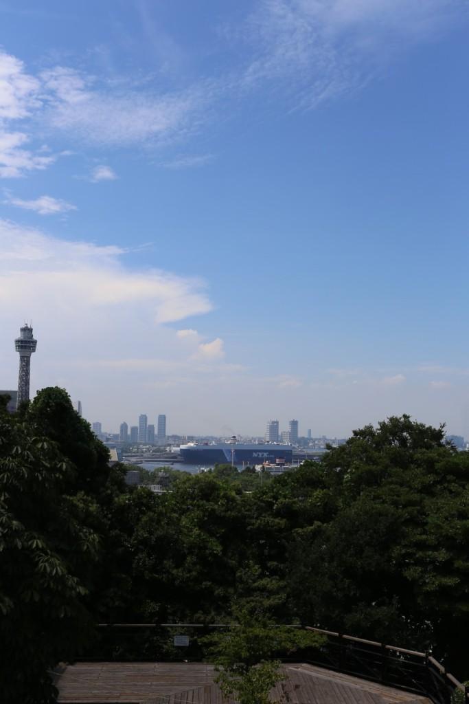 201510-412